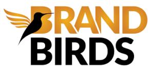 BrandBirds_logo