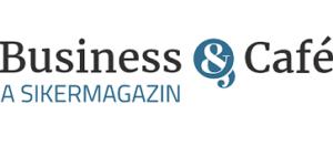 buisness-and-cafe-logo