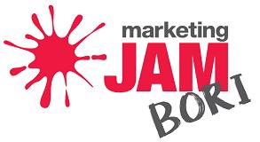 jambori-logo