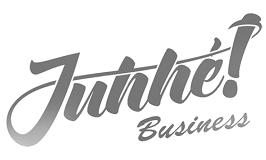 juhhe-business-logo