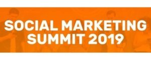 social-marketing-summit