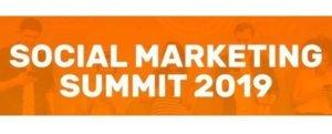 social-marketing-summit