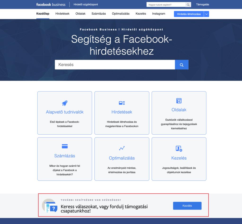 hogyan lehet kereskedni a facebook-szal)