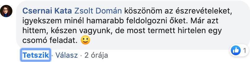 csernai-kata