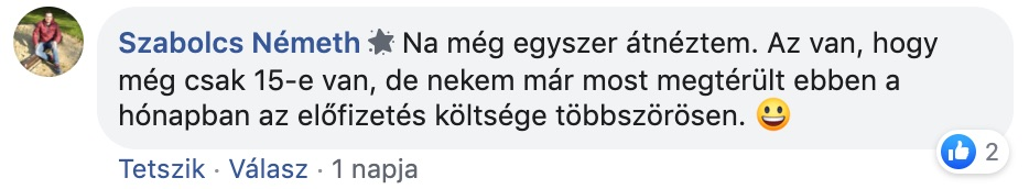 nemeth-szabolcs