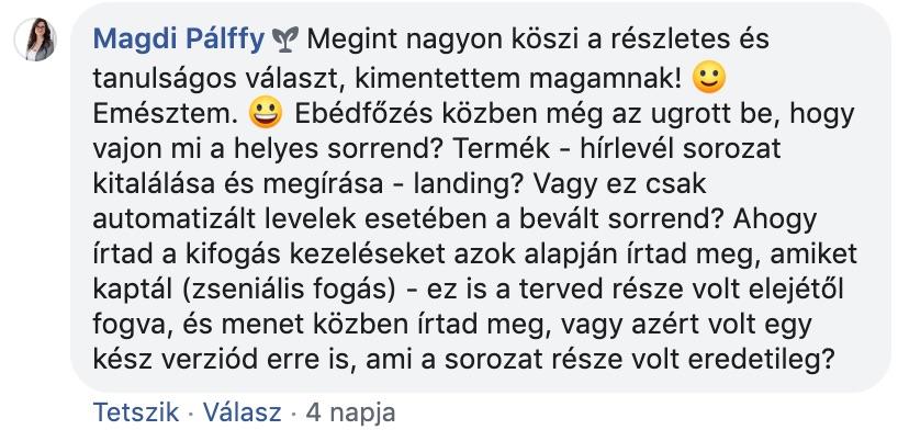palffy-magdi