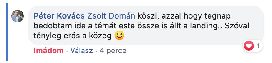 kovacs-peter