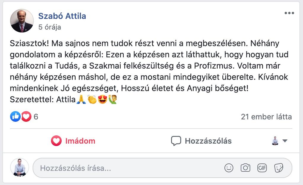 szabo-attila