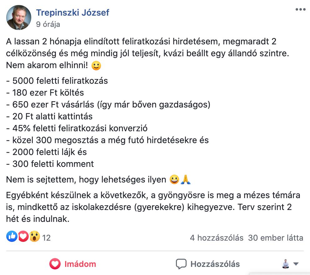 trepinszki-jozsef