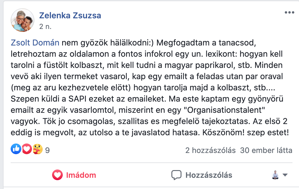 zelenka-zsuzsa-nem-siker-csak-orom