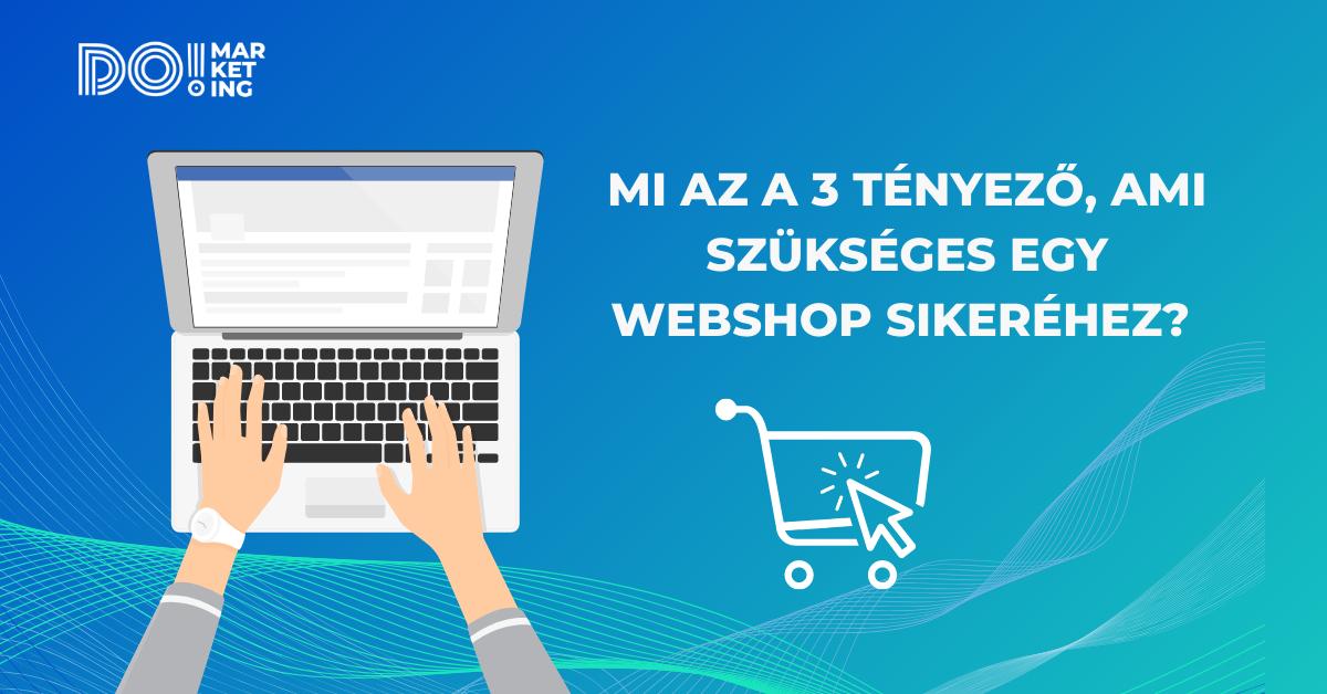 webshop blogcikk